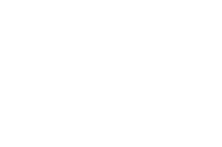 MaC Consultants