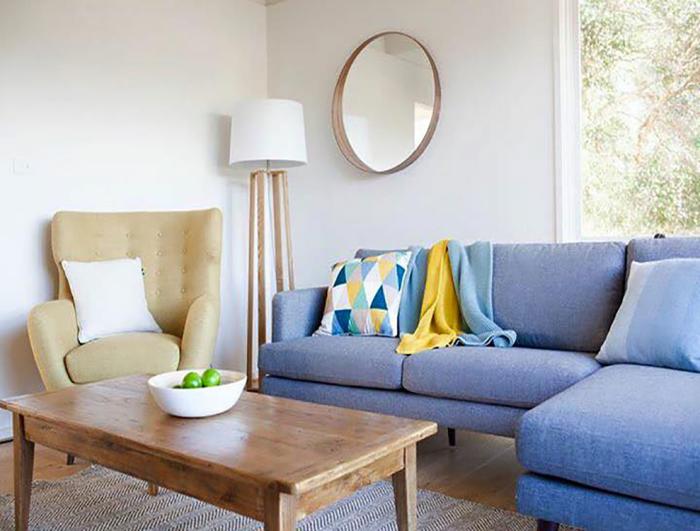 Living-room1-v2