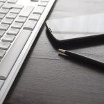 phone keyboard pen
